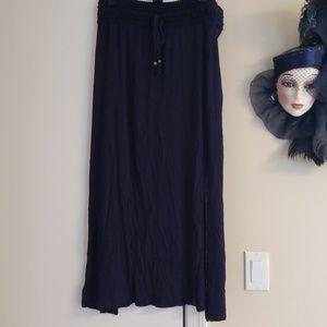 Inc International Concepts Rayon Skirt